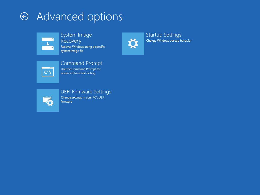 Windows Server 10 Repair Boot 10 Ways to Fix Server 10 Boot Errors