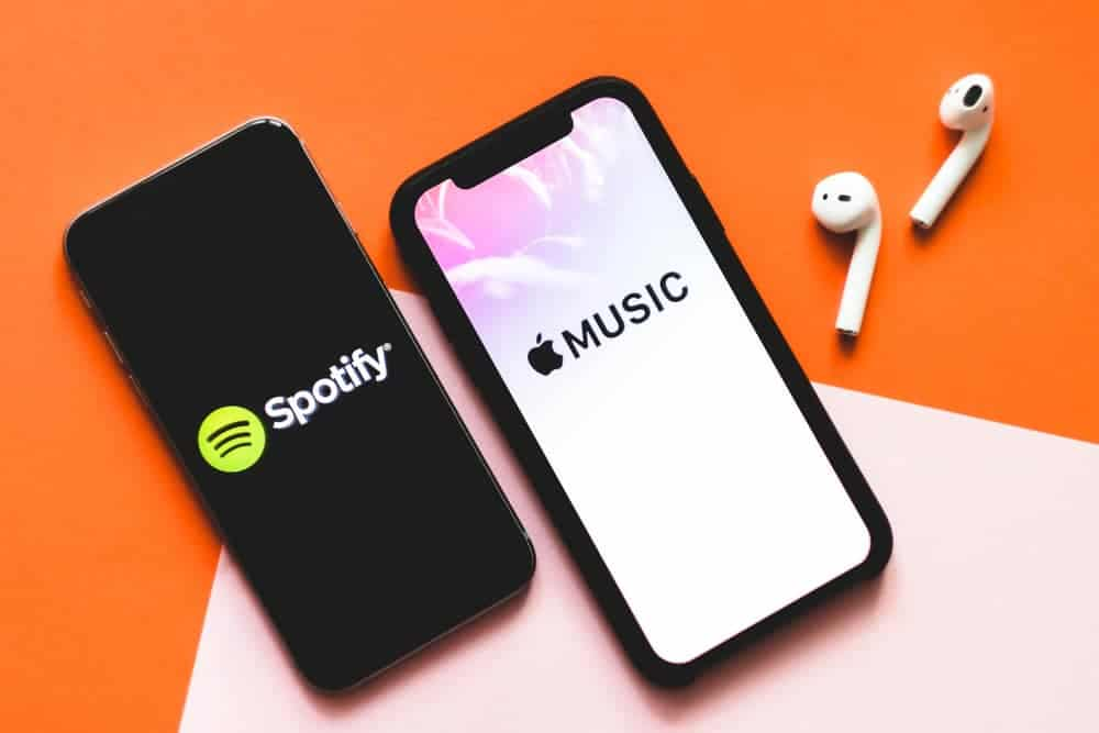 Top Online Music Stores   Top 5 Online Music Stores 2021